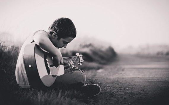 musica para leer y estudiar