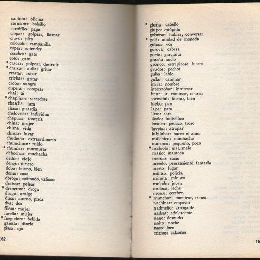diccionario-nadsat
