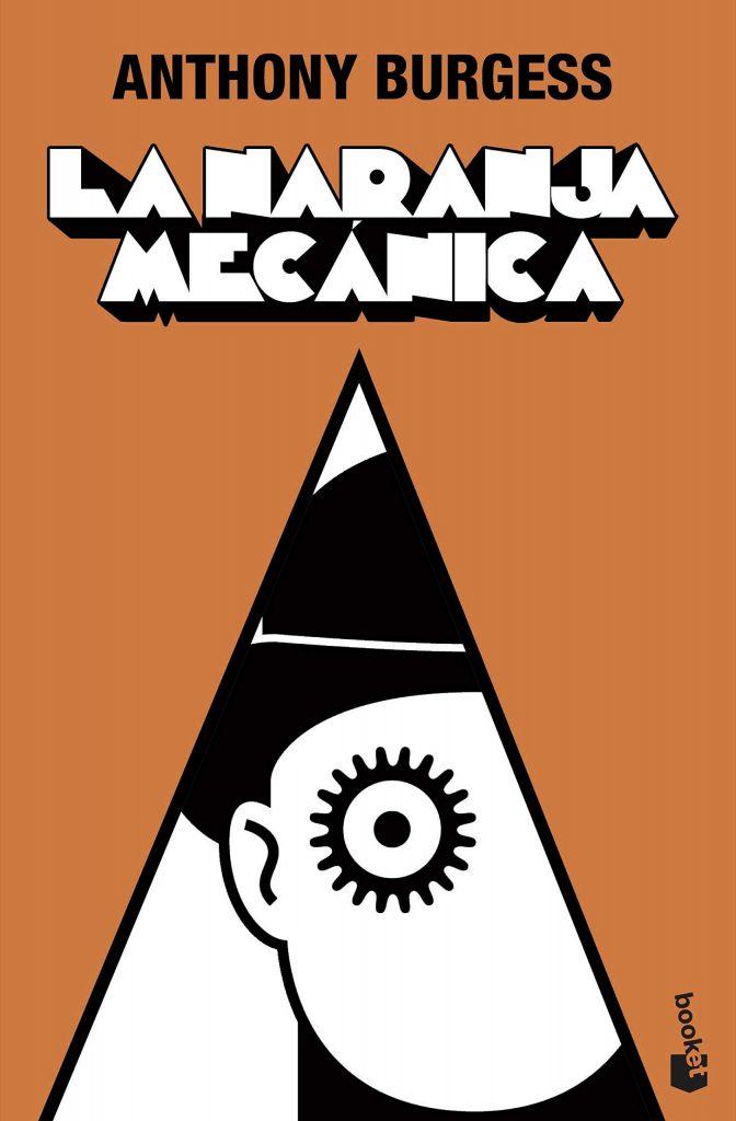 nadsat-la-naranja-mecanica